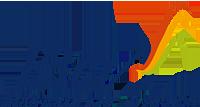 Logo Boliviana de Aviacion