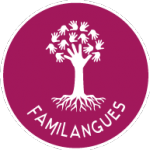 Logo Familangues