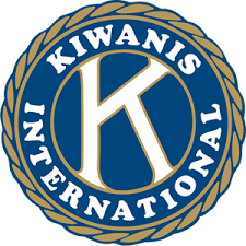 Image du logo de Kiwanis International