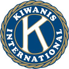 Image du logo de Kiwanis International