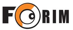 Logo Forum des Organisations de Solidarité Internationale issues des Migrations (FORIM)