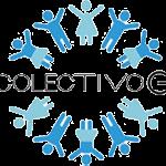 image du logo ColectivoG