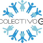 ColectivoG logo