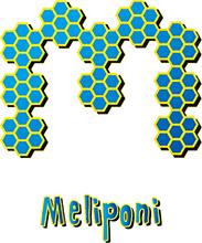 Logo de Meliponi
