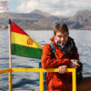 """Photo illustrant l'article de Lifetime Projects : """"témoignage de Stéphane en mission en Bolivie"""""""