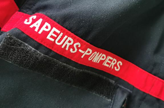 Photo du projet Pompiers et jeunes pour un meilleur vivre ensemble en France, avec Lifetime Projects