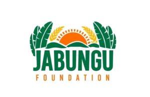 Logo Jabungu Foundation