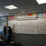 Sensibilisation-Interet-general-Lifetime-projects-1