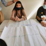 Sensibilisation-Interet-general-Lifetime-projects-2