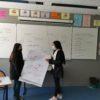 Sensibilisation-Interet-general-Lifetime-projects-4