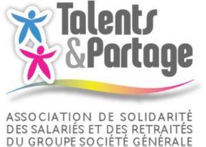 Talents et partage