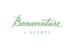 bonaventure_l'agence_vert-01
