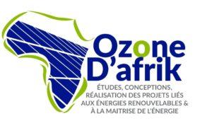 ozone d'afrik